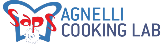 AGNELLI COOKING LAB